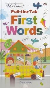 First Words 28