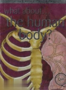 What About the Human Body