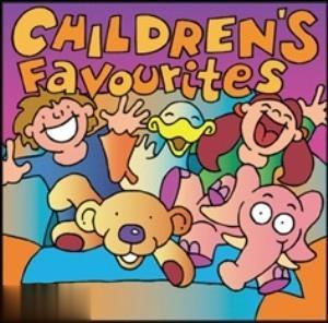 Childrens Favourites