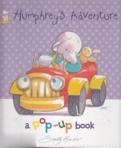 Humphrey's Adventure
