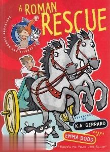 A Roman Rescue