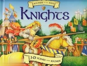 Knights  Sounds of the Past