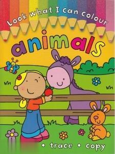 Animals 1547