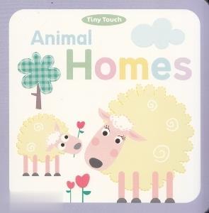 Animal Homes 8805