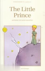 Wordsworth Classics The Little Prince