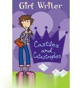 Castles and Catastrophes