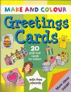 Creetings Cards