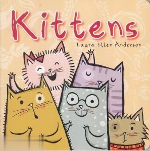 Kittens 7771