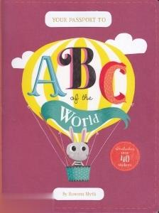ABC of the World