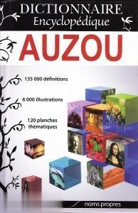 Dic Encyclopedique Auzou org