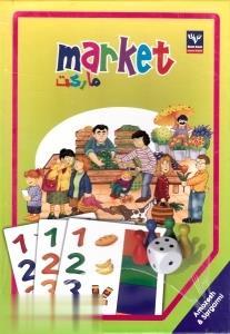 آموزش و سرگرمي ماركت