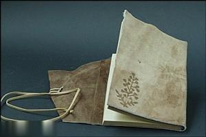 دفتر يادداشت اميريه (كد 724)