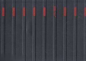 چهلم (هنرمندانهاي تصويري از پيادگان چهلم ابن حسين عليهالسلام)