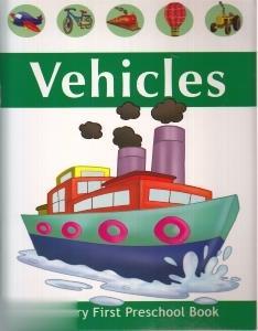 Vehicles 4244
