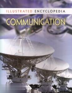 Communication 6439