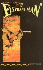 The Elephant Man+ cd