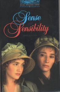 Sense And Sensibility+CD