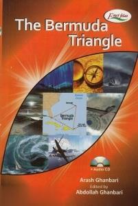 The Bermuda Triangle CD