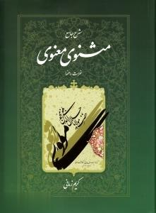 شرح جامع مثنوي معنوي 7 (گالينگور با قاب اطلاعات)
