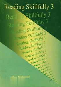 Reading Skillfully 3