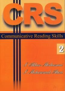 CRS Communicative Reading Skills 2