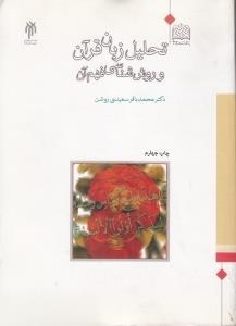 تحليل زبان قرآن و روششناسي فهم آن