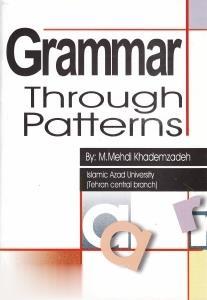 Grammar Through Patterns