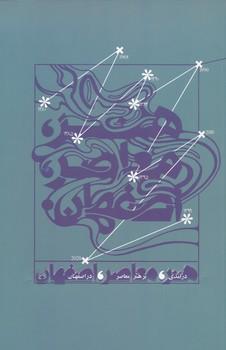 خدمات الكترونيكي در دولت الكترونيكي