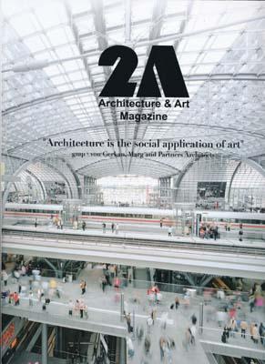 مجله 2A شماره 35.36