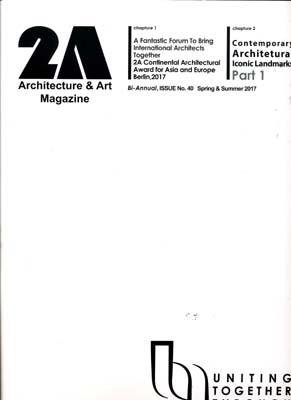 مجله 2a شماره 40