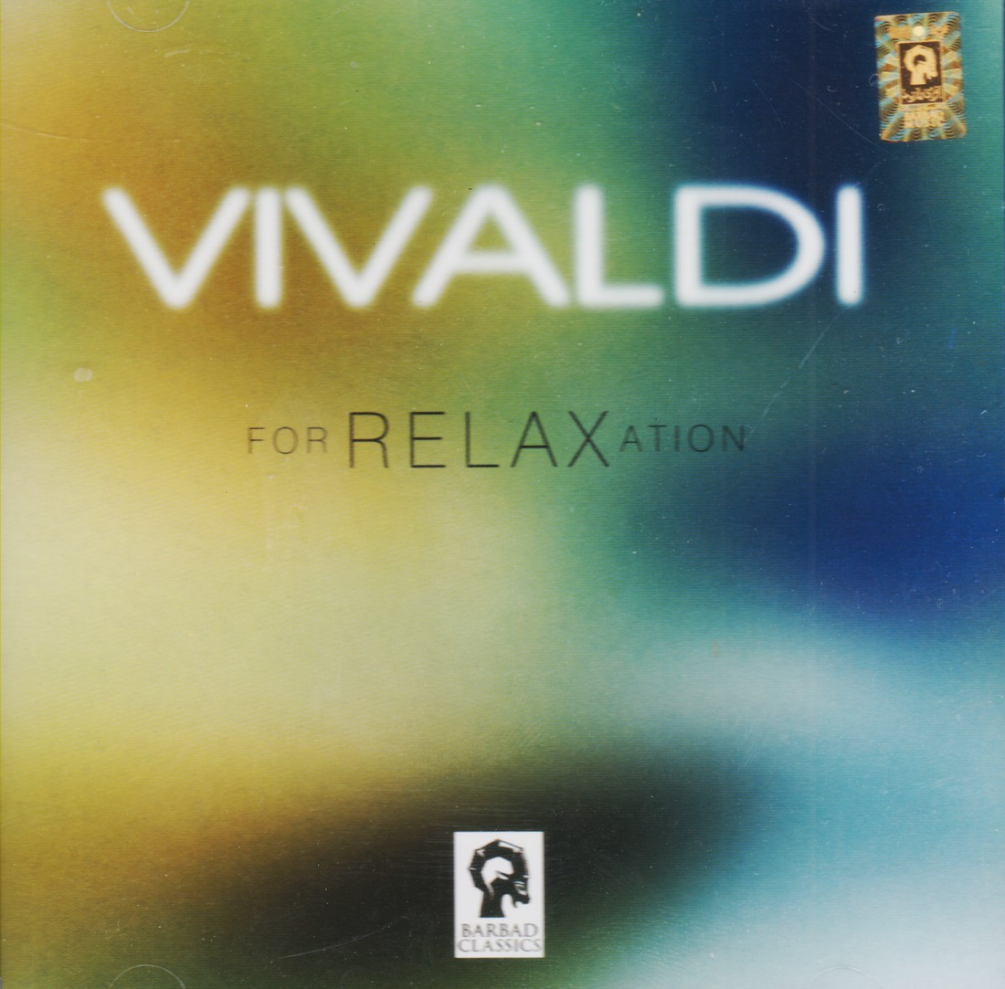 VIVALDI for relaxtion