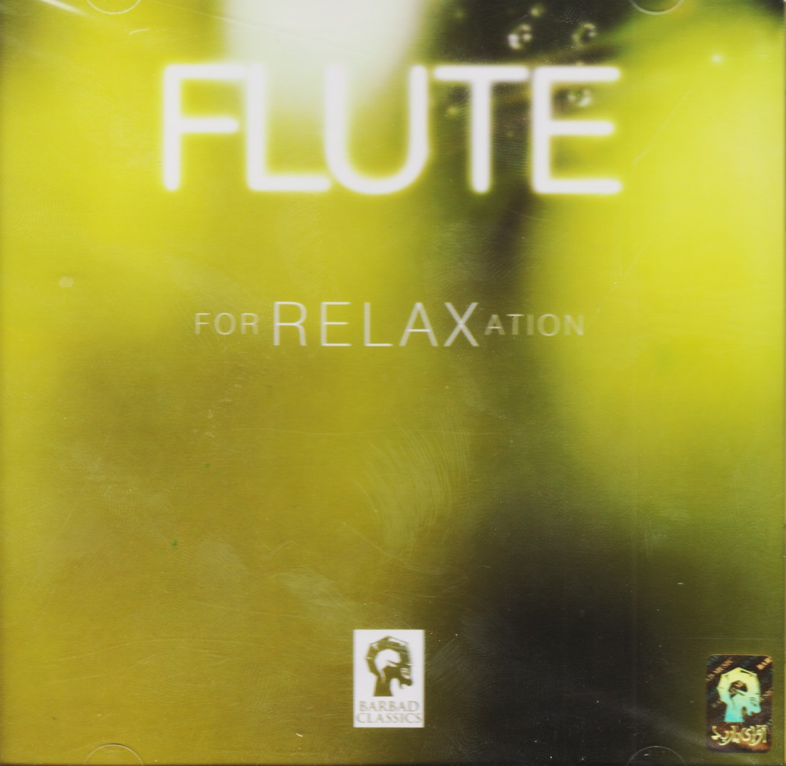FLUTE for relaxtion