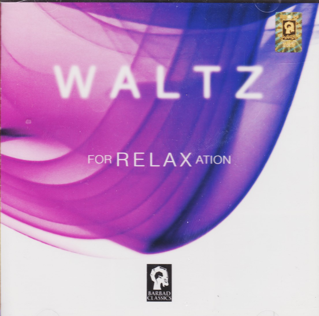 WALTZ for relaxation