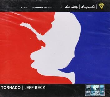 jeff beck / tornado
