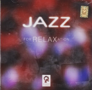 JAZZ for relaxtion